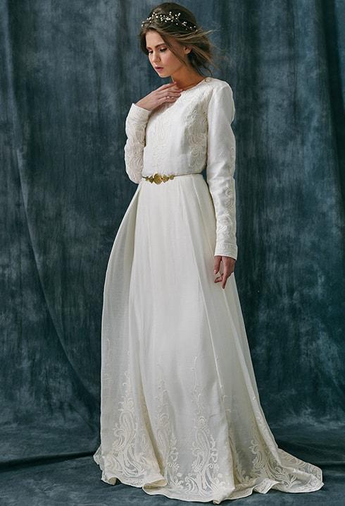 VictoriaSpirina_model_wedding_dress_Althaea_IMG79854
