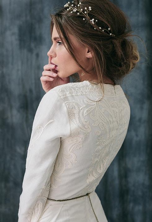 VictoriaSpirina_model_wedding_dress_Althaea_IMG79855