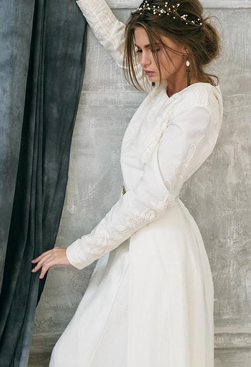 VictoriaSpirina_model_wedding_dress_Althaea_IMG79858
