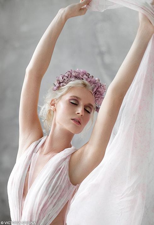 VictoriaSpirina_model_wedding_dress_Amalzeya_IMG3026