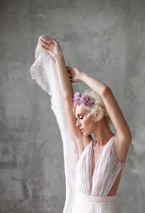 VictoriaSpirina_model_wedding_dress_Amalzeya_IMG3028