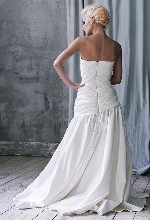 VictoriaSpirina_model_wedding_dress_Damaris_IMG1277