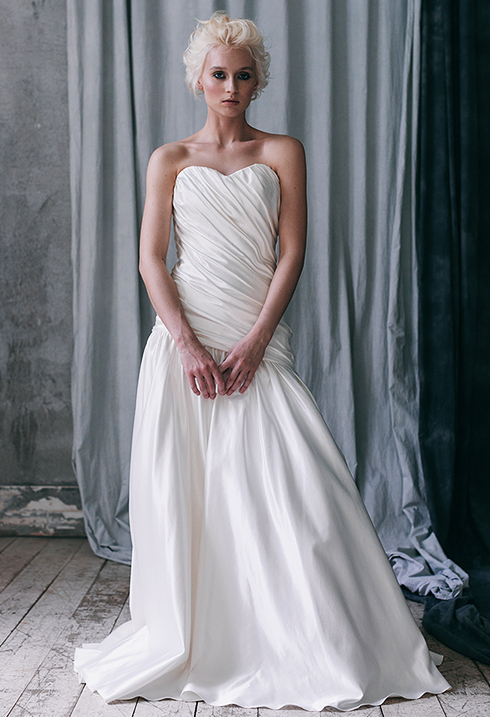 VictoriaSpirina_model_wedding_dress_Damaris_IMG1279