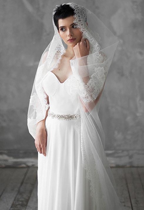 VictoriaSpirina_model_wedding_dress_Eeribiya_IMG2039