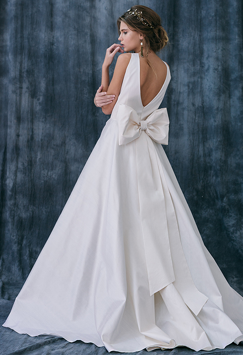 VictoriaSpirina_model_wedding_dress_Irizi_IMG6521