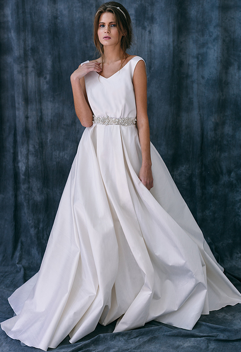 VictoriaSpirina_model_wedding_dress_Irizi_IMG6523