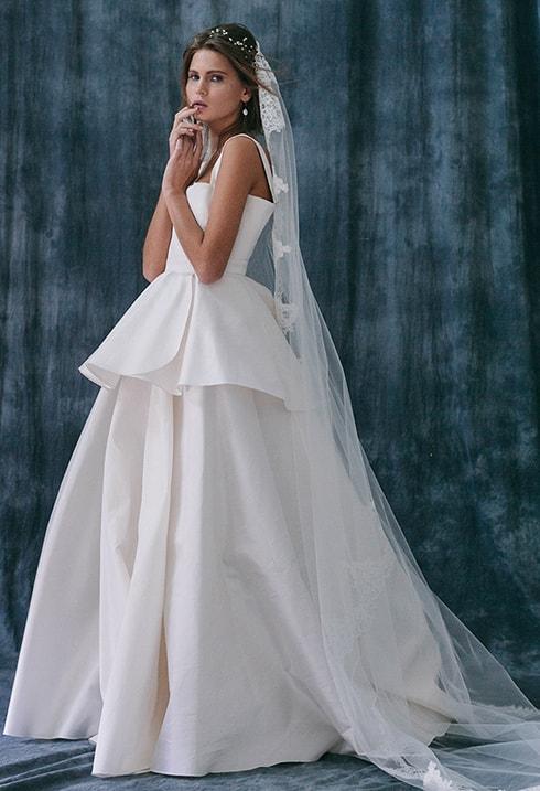 VictoriaSpirina_model_wedding_dress_Kibella_IMG7433