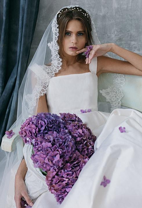 VictoriaSpirina_model_wedding_dress_Kibella_IMG7434