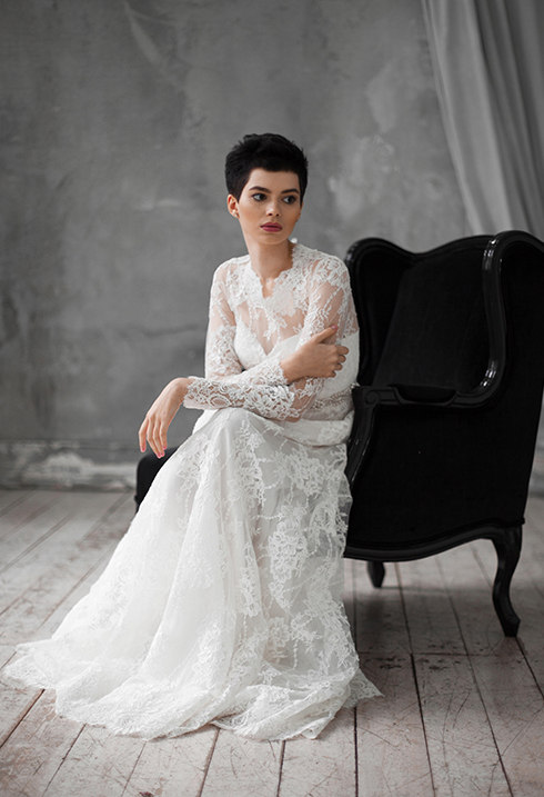VictoriaSpirina_model_wedding_dress_Kifi_IMG9082
