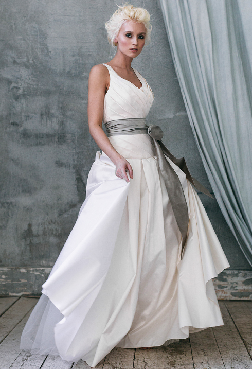 VictoriaSpirina_model_wedding_dress_Monifa_IMG1255