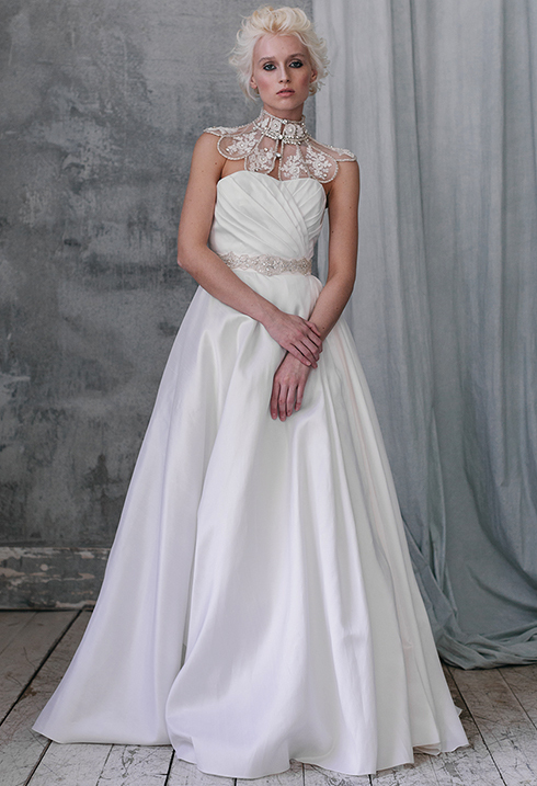 VictoriaSpirina_model_wedding_dress_Neila_IMG56495