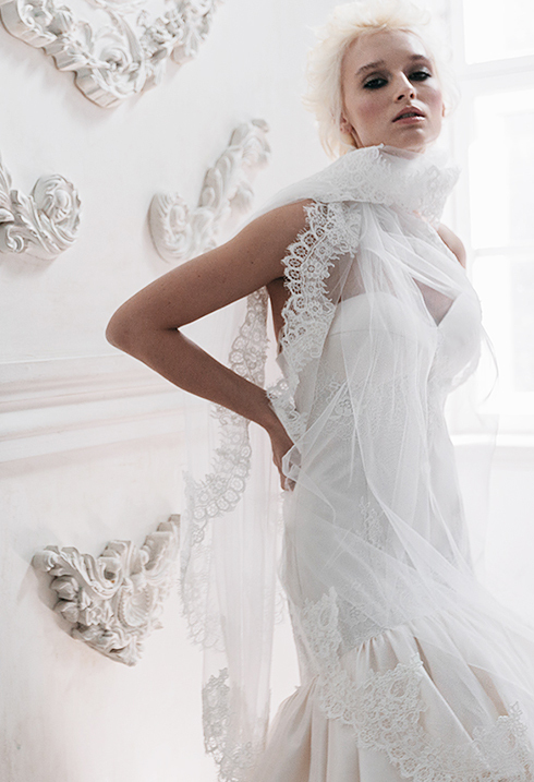 VictoriaSpirina_model_wedding_dress_Nephthys_IMG876