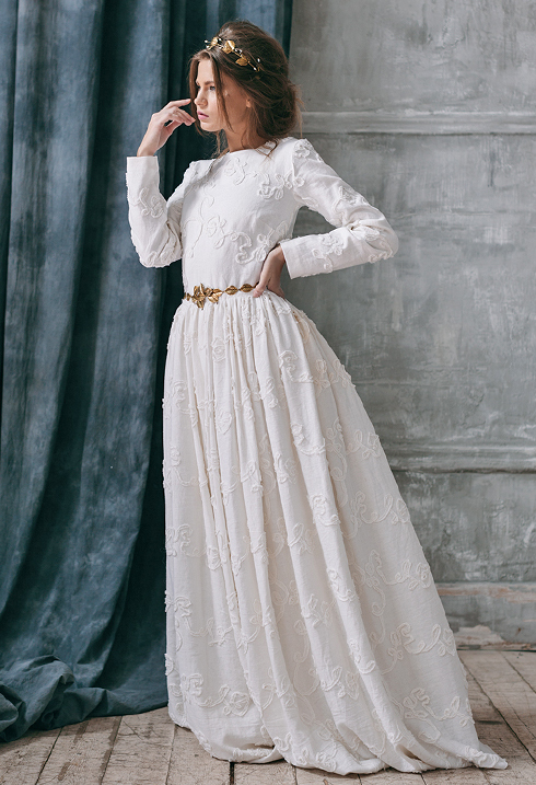 VictoriaSpirina_model_wedding_dress_Rabia_IMG6353