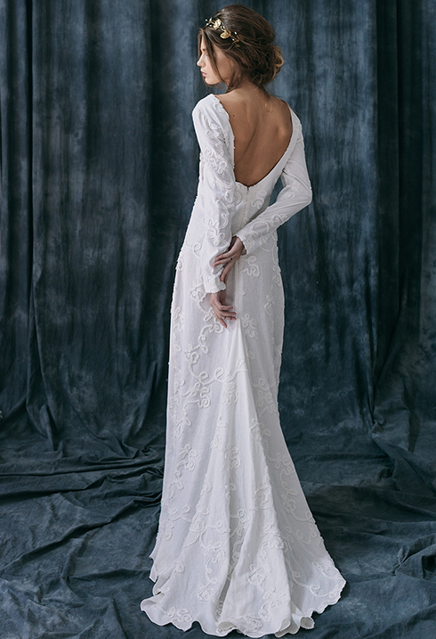 VictoriaSpirina_model_wedding_dress_Razia_IMG6357