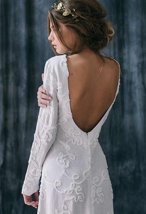 VictoriaSpirina_model_wedding_dress_Razia_IMG6358