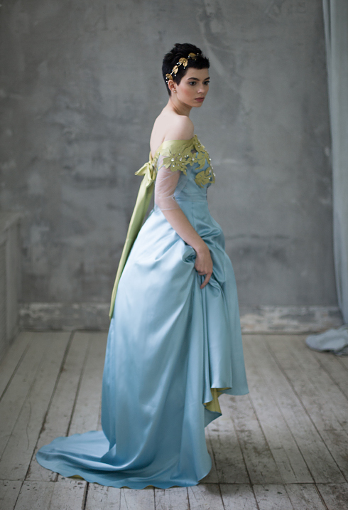 VictoriaSpirina_model_wedding_dress_Thalia_IMG2099