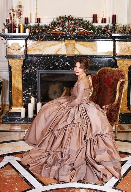VictoriaSpirina_model_dress_Hestia_IMG9744