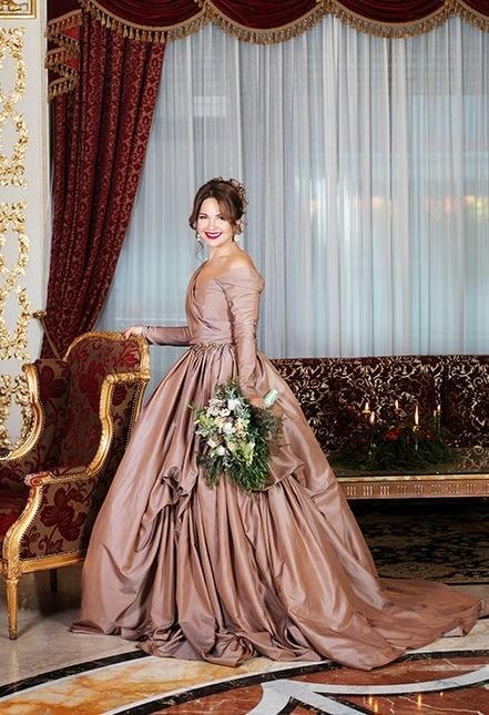VictoriaSpirina_model_dress_Hestia_IMG9746