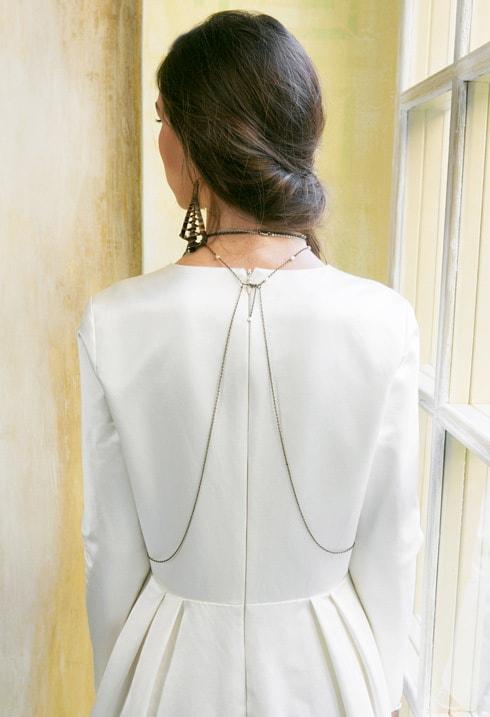 VictoriaSpirina_model_dress_Nephele_IMG9720