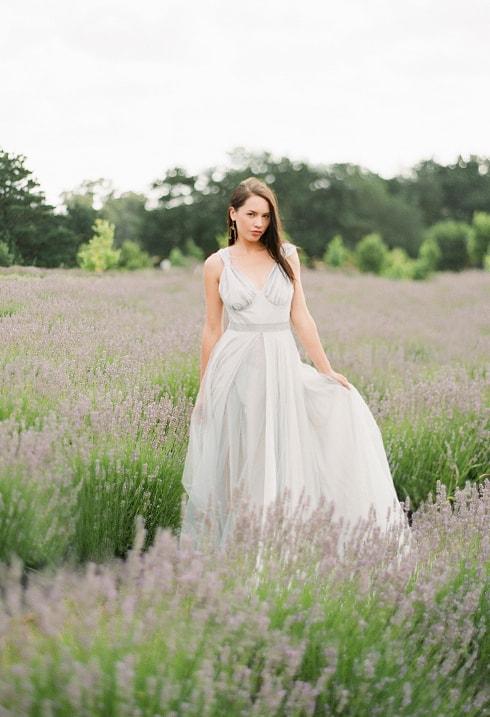 VictoriaSpirina_model_dress_Aminta_IMG9749-1