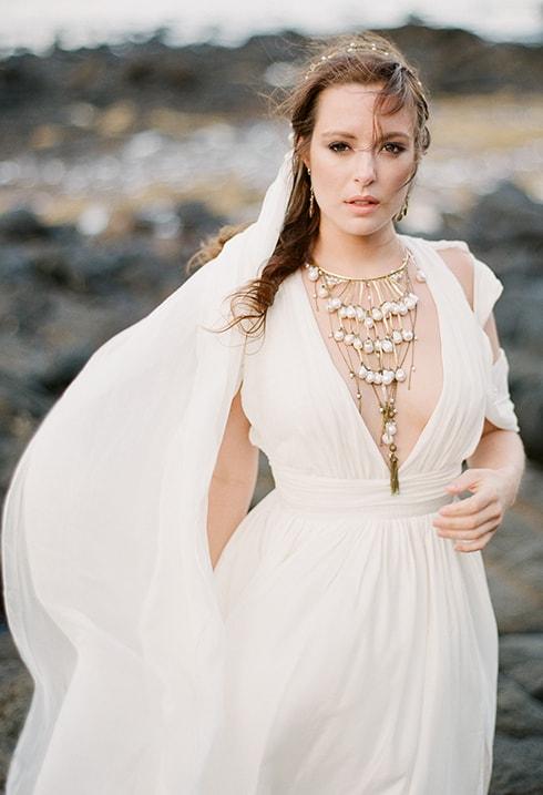 VictoriaSpirina_model_dress_Aurelia_IMG5423