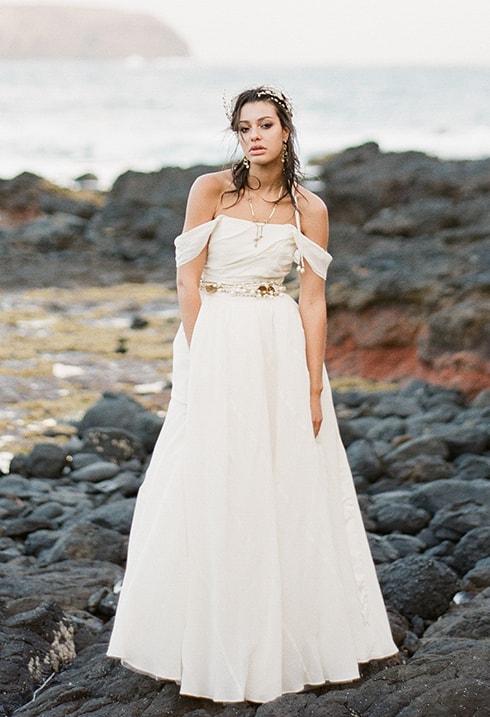 VictoriaSpirina_model_dress_Calypso_IMG6533