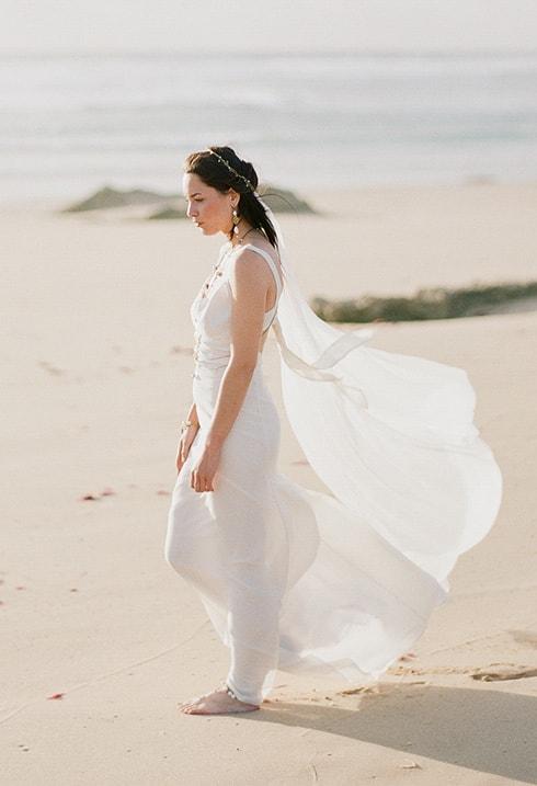 VictoriaSpirina_model_dress_Dion_IMG8077