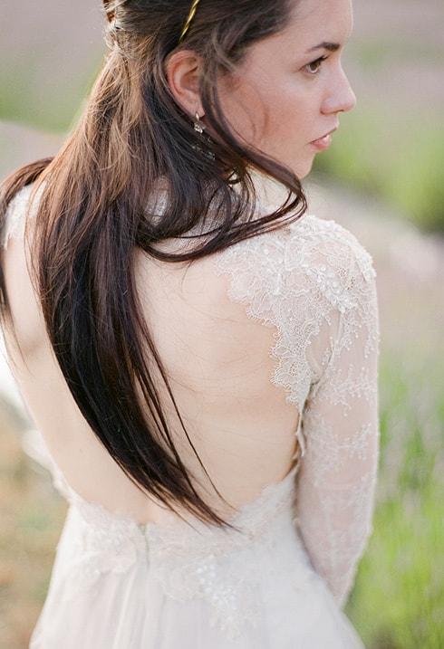 VictoriaSpirina_model_dress_Eleftheria_IMG97456