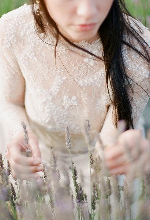 VictoriaSpirina_model_dress_Eleftheria_IMG97457