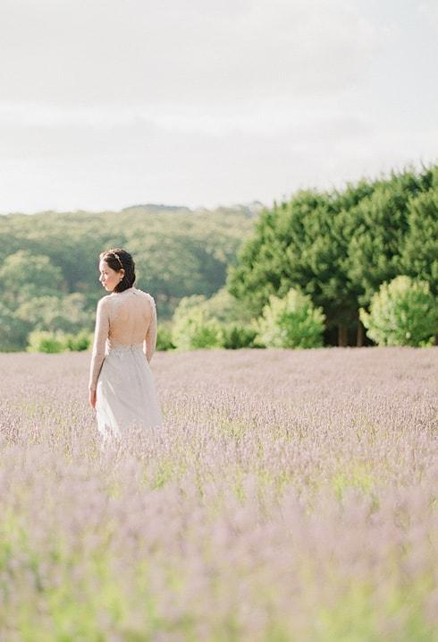 VictoriaSpirina_model_dress_Eleftheria_IMG97458