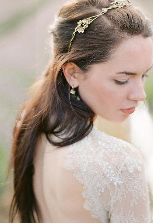 VictoriaSpirina_model_dress_Eleftheria_IMG9755