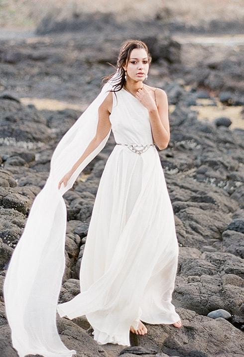 VictoriaSpirina_model_dress_Filomena_IMG3060