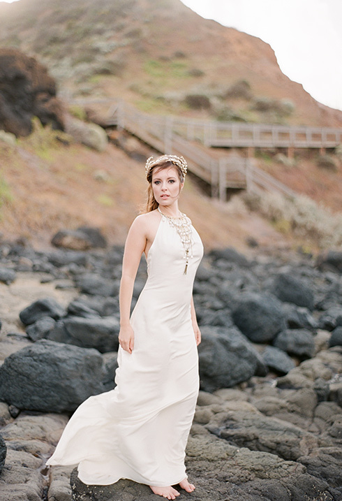 VictoriaSpirina_model_dress_Kalyas_IMG1025