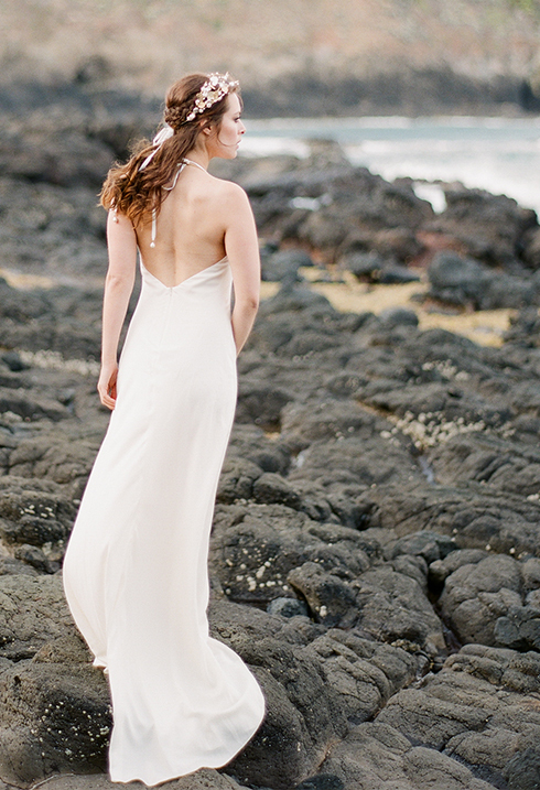 VictoriaSpirina_model_dress_Kalyas_IMG1031