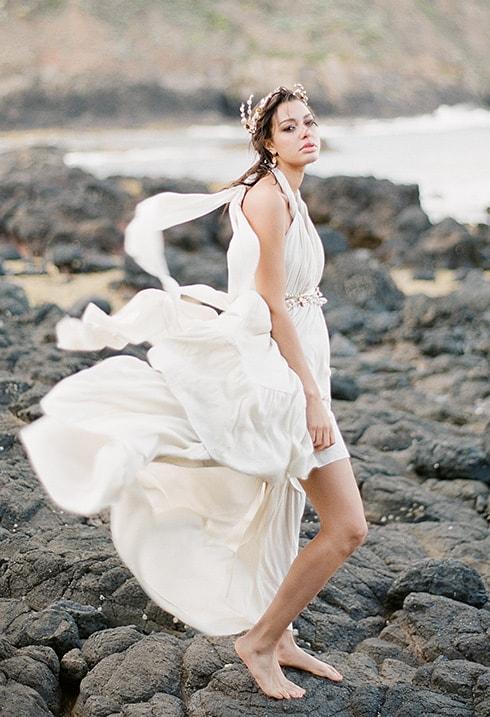 VictoriaSpirina_model_dress_Sepia_IMG1024