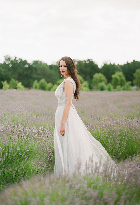 VictoriaSpirina_model_dress_AMINTA_IMG9744 (3)