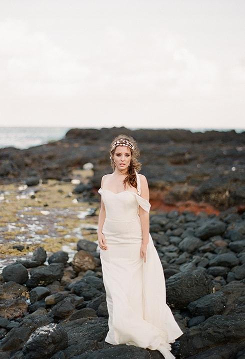 VictoriaSpirina_model_dress_Ateneys_IMG876