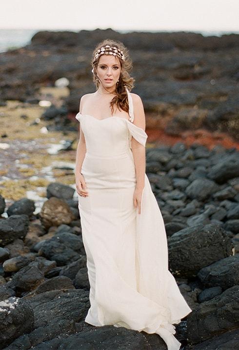 VictoriaSpirina_model_dress_Ateneys_IMG877