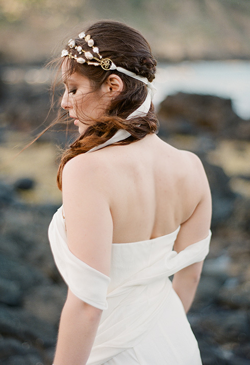 VictoriaSpirina_model_dress_Ateneys_IMG878