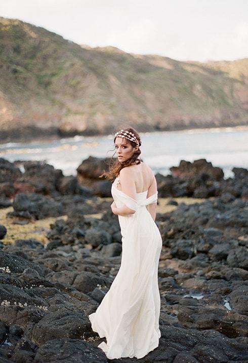 VictoriaSpirina_model_dress_Ateneys_IMG879