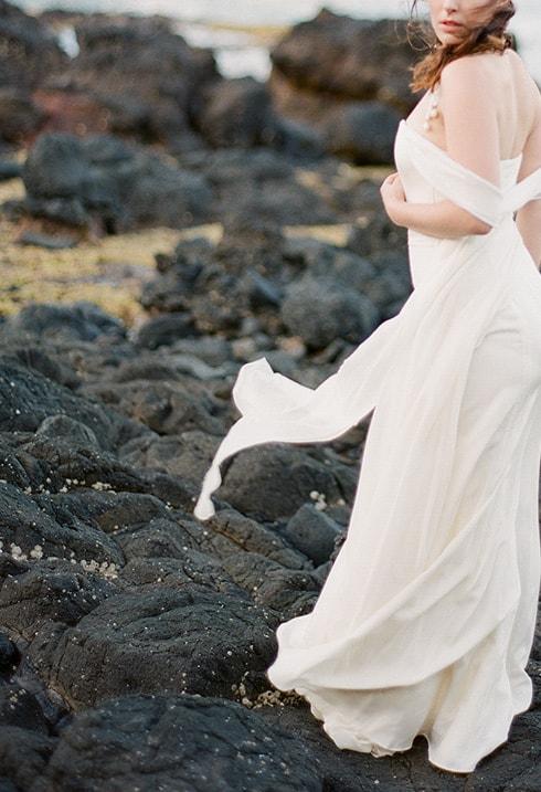 VictoriaSpirina_model_dress_Ateneys_IMG880