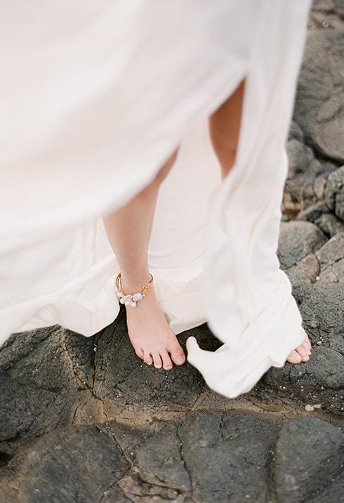 VictoriaSpirina_model_dress_Auraniya_IMG89213