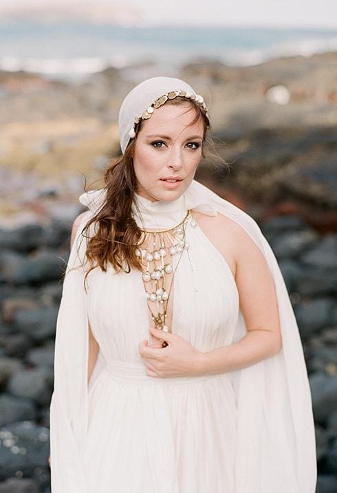 VictoriaSpirina_model_dress_Auraniya_IMG89215