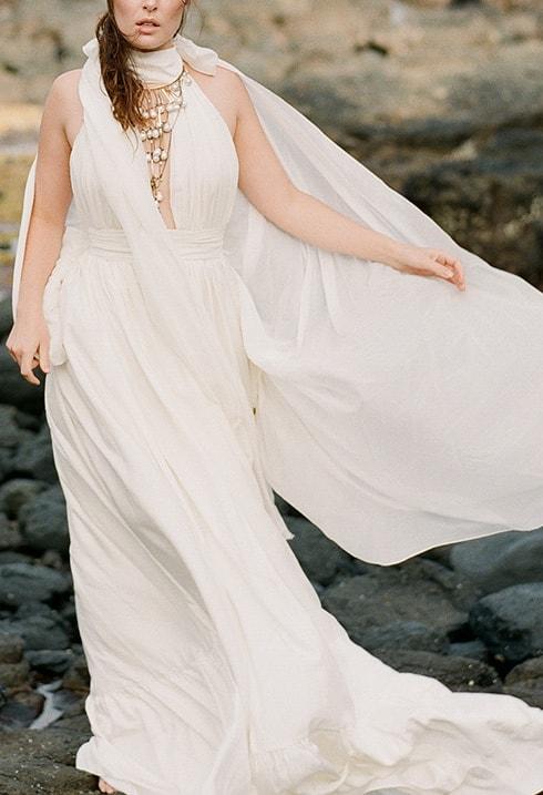 VictoriaSpirina_model_dress_Auraniya_IMG89217