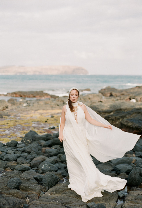 VictoriaSpirina_model_dress_Auraniya_IMG89218