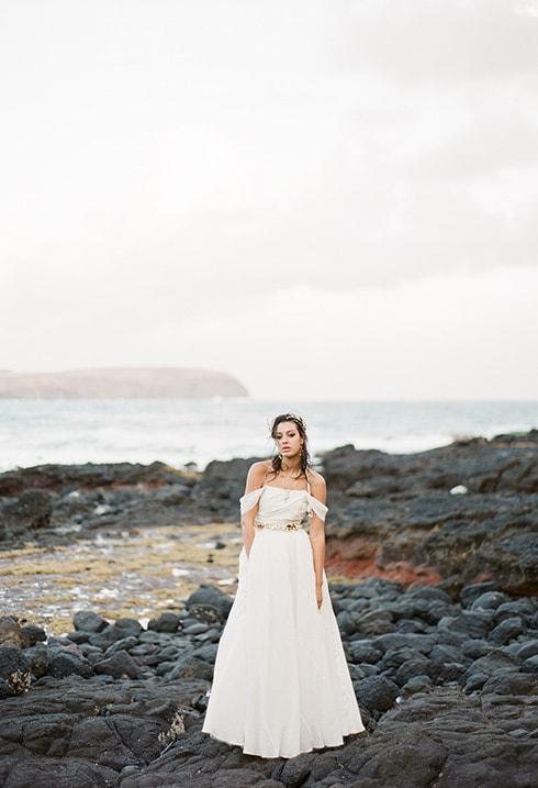 VictoriaSpirina_model_dress_Calypso_IMG6523