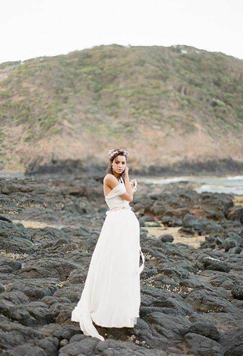 VictoriaSpirina_model_dress_Calypso_IMG6525