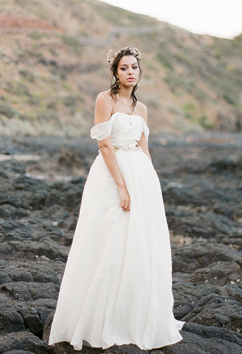 VictoriaSpirina_model_dress_Calypso_IMG6526