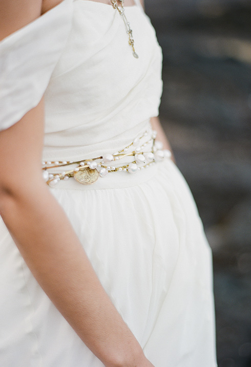 VictoriaSpirina_model_dress_Calypso_IMG6527