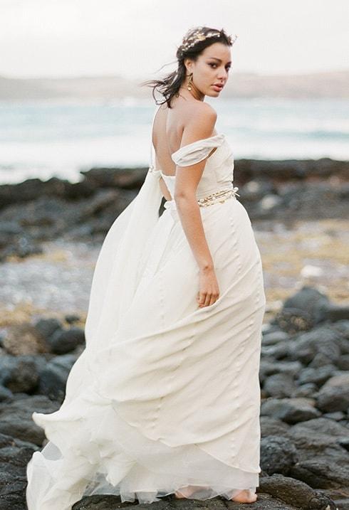 VictoriaSpirina_model_dress_Calypso_IMG6529